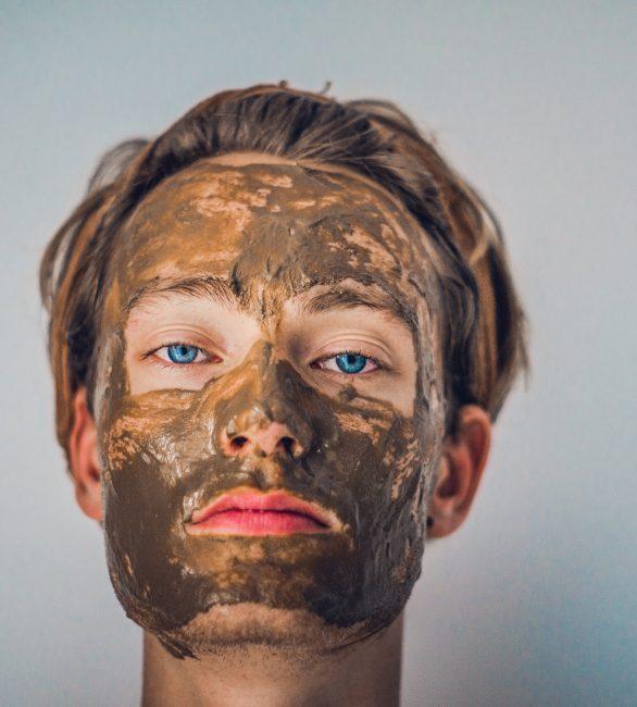 Tratament cosmetic,facial, laser si IPL